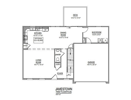 Jamestown First Floor Plan.jpg