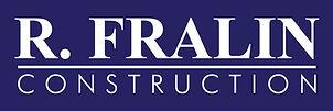 R FRALIN CONSTRUCTION FINAL LOGO.jpg