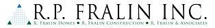 RPFralinInc Logo.jpg