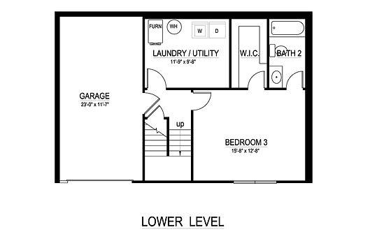Basement Floor Marketing.jpg