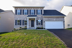 4288 Faircrest Ln Cave Spring-large-001-