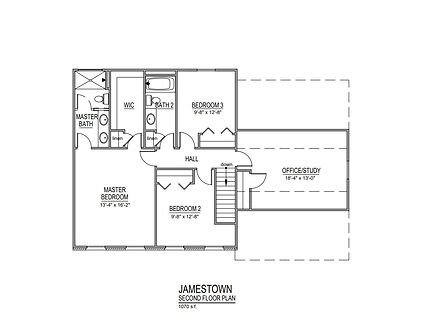 Jamestown Second Floor Plan.jpg
