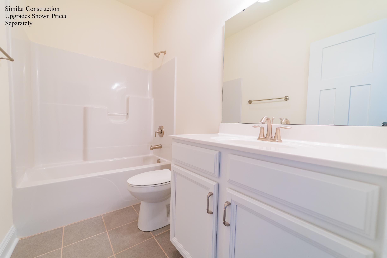 4.1 - Bathroom