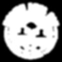 BrownGrrlFly_logo_White (1).png