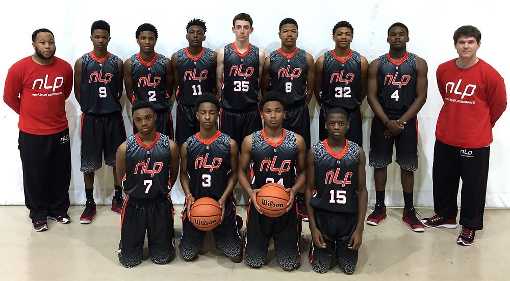 Team NLP-TN.JPG