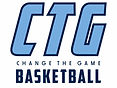 CHANGE THE GAME VOL PROS BASKETBALL 2017