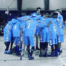 CTG Team.jpg