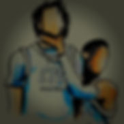 teammates.jpg