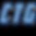 CTG Logo.png