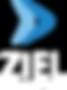 Logo Ziel Engenharia