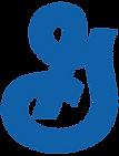 1200px-General_Mills_logo.svg.png