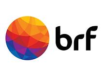 brf-logo.png