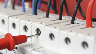 Prontuário das Instalações Elétricas – NR-10 - SEGURANÇA EM INSTALAÇÕES E SERVIÇOS EM ELETRICIDADE.