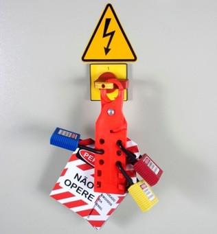 A importância da avaliação de insalubridade e periculosidade e do Assistente Técnico.