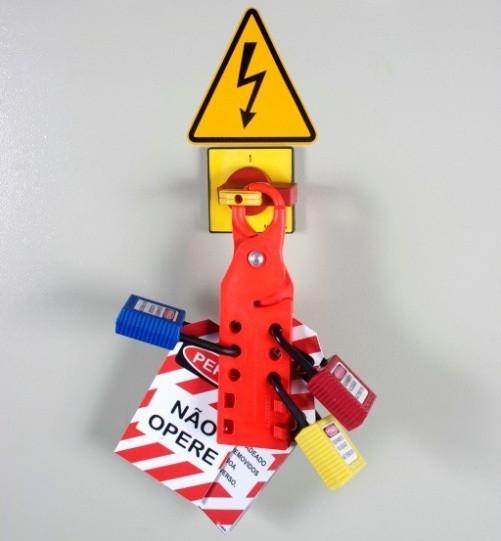 Ziel Engenharia - Insalubridade e Periculosidade