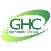 grupo-hospitalar-conceicao-original.png