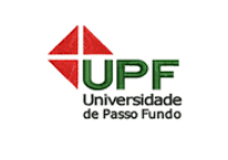 upf2.png
