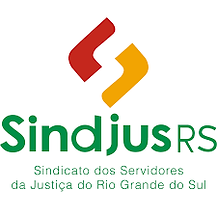 SINDJUS.png
