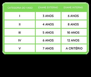 tabela ziel (3).png