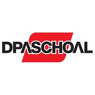 Dpaschoal.png