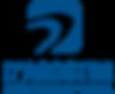logo-dagostini-1.png