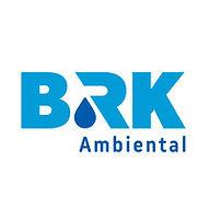 BRK Ambiental.jpg