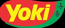 674px-Yoki_logo.svg.png