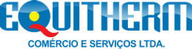 equitherm_logo.png