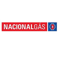 nacional-gas-original.jpg