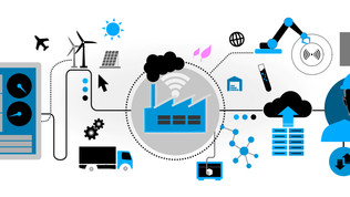 Princípios Básicos de Engenharia para Máquinas e Equipamentos Seguros