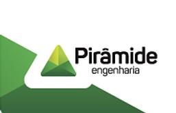 logo pirâmide.png