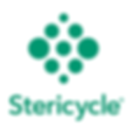 stericycle.png