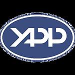 Logo-Yapp-2017.png
