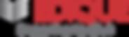 logo-edique-vermelho.png