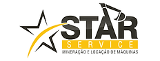 star service.png