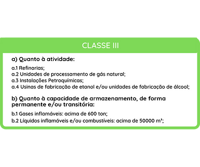 tabela ziel (1).png