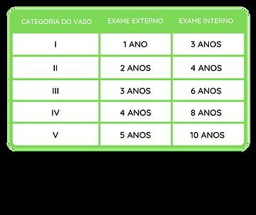 tabela ziel (1) (2).png