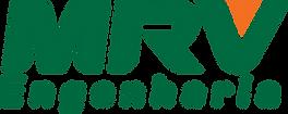 mrv-logo.png