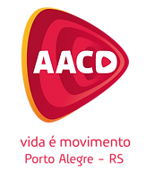 AACD Porto Alegre-02.png