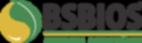 logomarca-BSBIOS.png