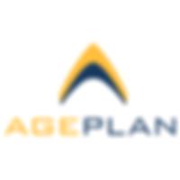 ageplan.png