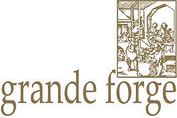Logo Grande Forge 2011PMS872.jpg
