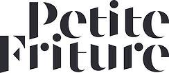 Logo_Petite_Friture__2018.jpg
