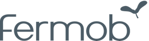 FERMOB-LOGO-GRIS431-2015.png