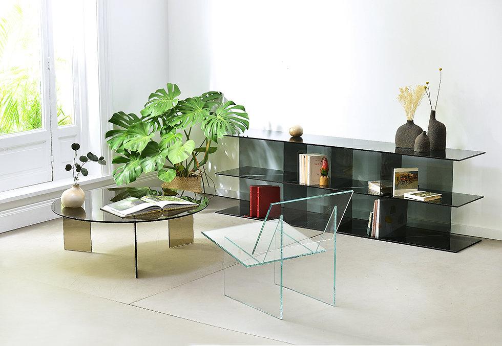 Glassvariations 1 MONOLOG collection.jpg