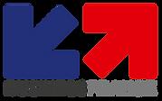 1200px-Business_France_logo_2015.svg.png
