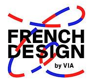 Le French design by VIA_RVB (web).jpg