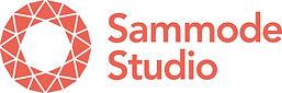Sammode-studio-logo-corail_RVB (002).jpg