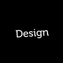 French Design Corner