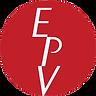 LogoEPV2.png